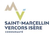 Logo ST MARCELIN