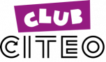 logo-club-citeo