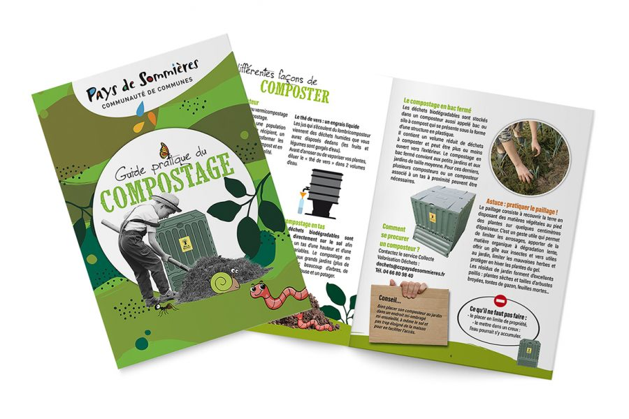 GuideCompostSommieres